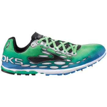 Brooks Mach 14 Shoes AW12