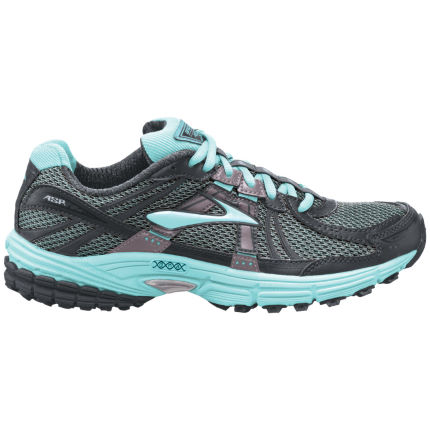 Brooks Ladies Adrenaline ASR Shoes