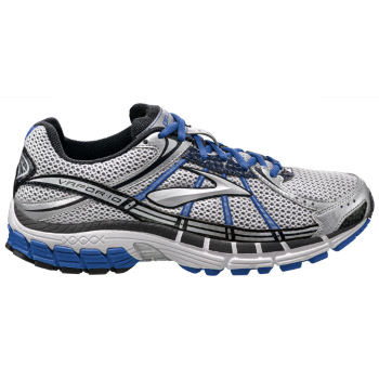 Brooks Ladies Vapor-10 Shoes AW12