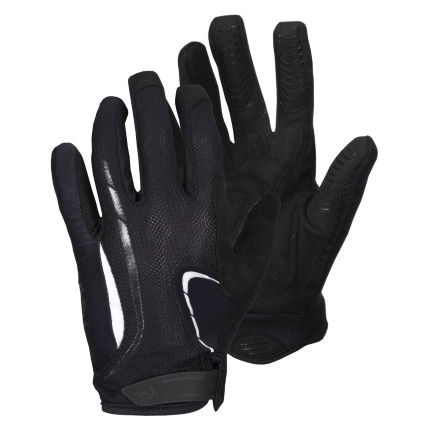 dhb Lightweight Long Finger Road Gloves