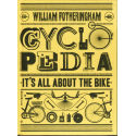 Cordee - Cyclopedia: Its All About the Bike