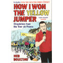 Cordee - How I Won the Yellow Jumper