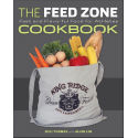 Cordee - Feed Zone Cook Book
