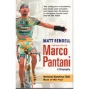 Cordee - The Death of Marco Pantani