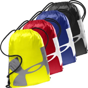 Under Armour Dauntless Sack Pack - 1 Litre