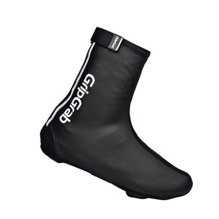 GripGrab Orca All Season Overshoes 2013