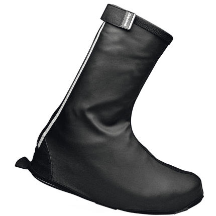 GripGrab DryFoot All Season Overshoes