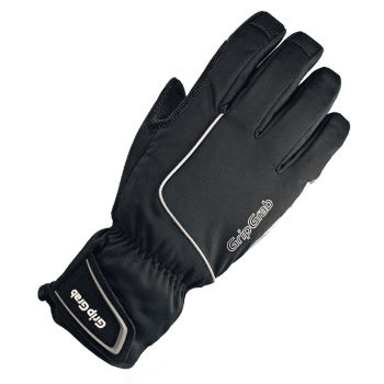 GripGrab Polaris Winter Gloves