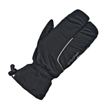 GripGrab Nordic Winter Gloves