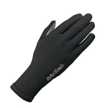 GripGrab Insulator Winter Gloves