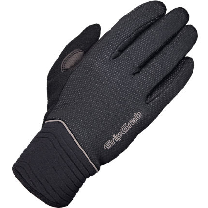GripGrab Hurricane Winter Gloves
