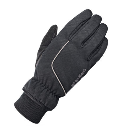 GripGrab Windster Winter Gloves AW13