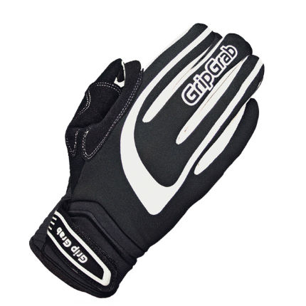 GripGrab Raptor Winter MTB Gloves