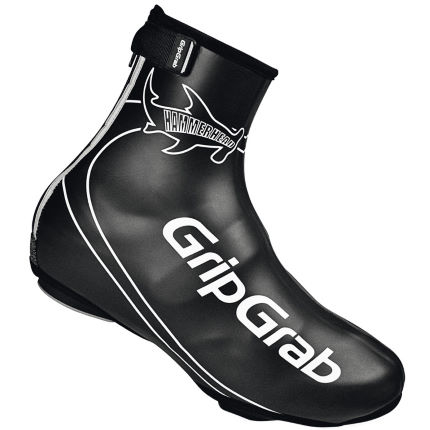 GripGrab Hammerhead Winter Overshoes