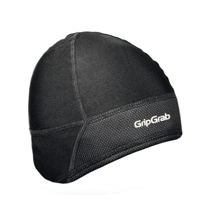 GripGrab Ladies Windster Cap