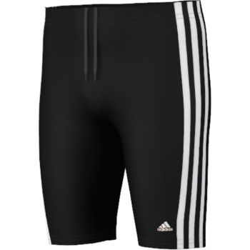 Adidas BoysInfinitex 3-Stripe Authentic Jammer
