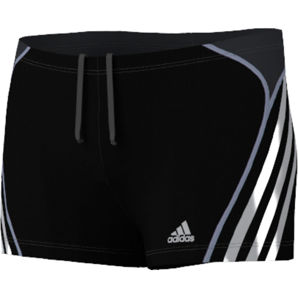 maillots de bain homme adidas adicub boxer ss13 wiggle france. Black Bedroom Furniture Sets. Home Design Ideas