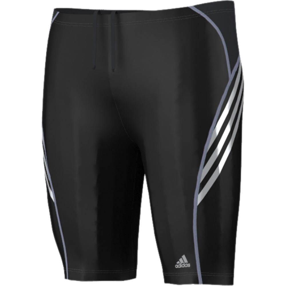 maillots de bain homme adidas adiclub long length boxer ss13 wiggle france. Black Bedroom Furniture Sets. Home Design Ideas