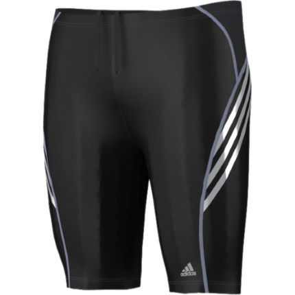 Adidas Adiclub Long Length Boxer