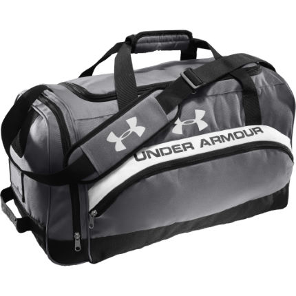 Under Armour PTH Victory Team Duffel Bag 55L - Large