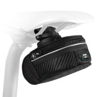 Scicon Vortex 480 Saddle Bag