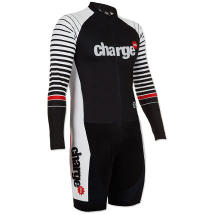 dhb Charge Skin Suit