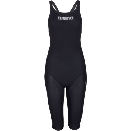 Arena Women's Powerskin ST Full Body Swimsuit (Open)