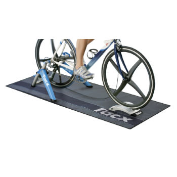 Tacx Satori Pro Ltd Edition Trainer