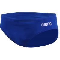 Arena Saredos Swim Brief