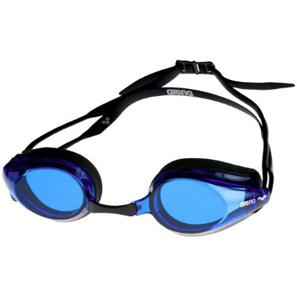 Arena Tracks Racing Goggles