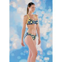 Maru Ladies Aqua Sport Starz Pacer Training Bikini