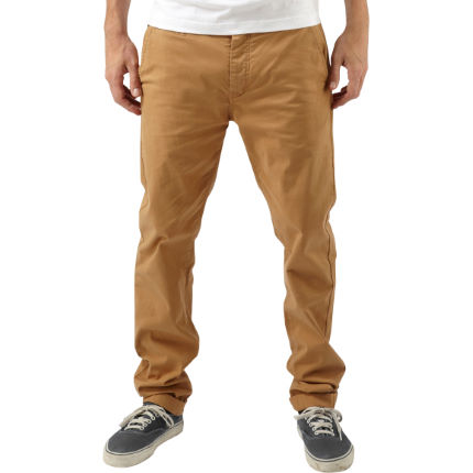 howies Chada Stretch Chinos