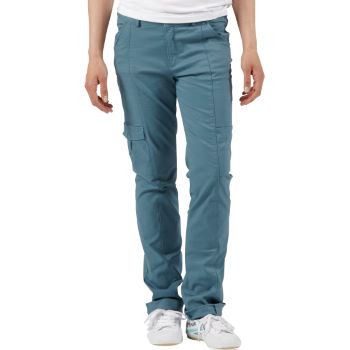 howies Ladies Betws Stretch Chinos