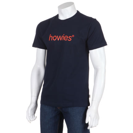 howies Classic T-shirt - Wiggle Exclusive Colours