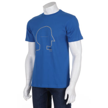 howies Head Space T-shirt