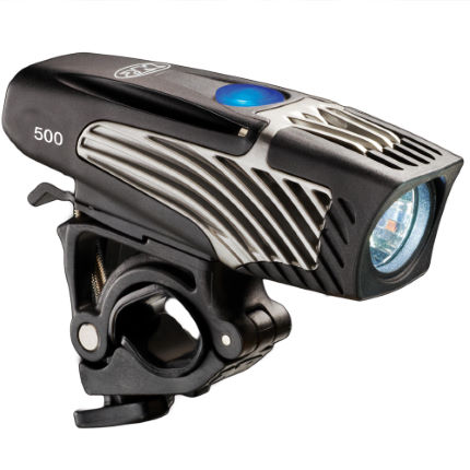 NiteRider Lumina 500 Cordless Light