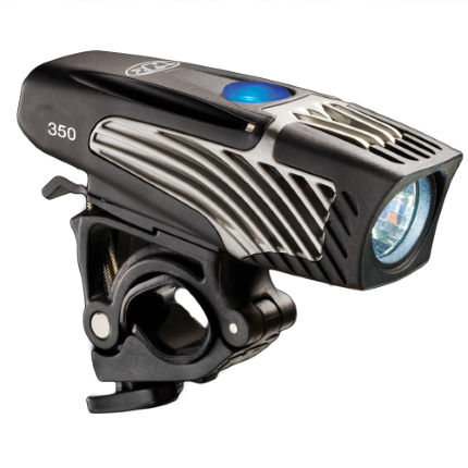 NiteRider Lumina 350 Cordless Light