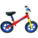 Wiggle Anlen with Brake Pedal-Free Kids Bike