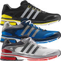 Adidas Supernova Glide 5 Shoes