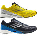 Adidas Adizero Feather 2 Shoes