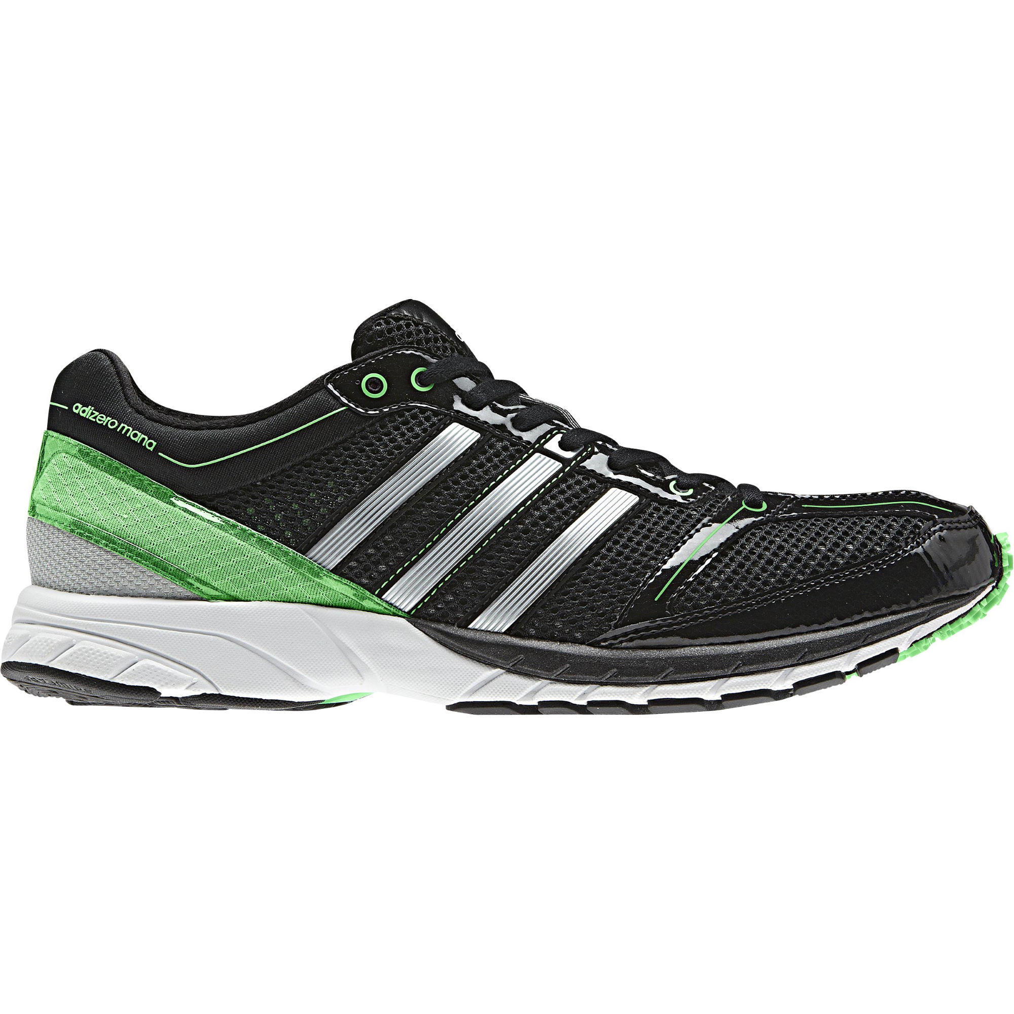 Similar Looking Running Shoes In Adidas
