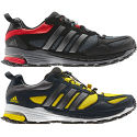 Adidas Supernova Riot 5 Shoes