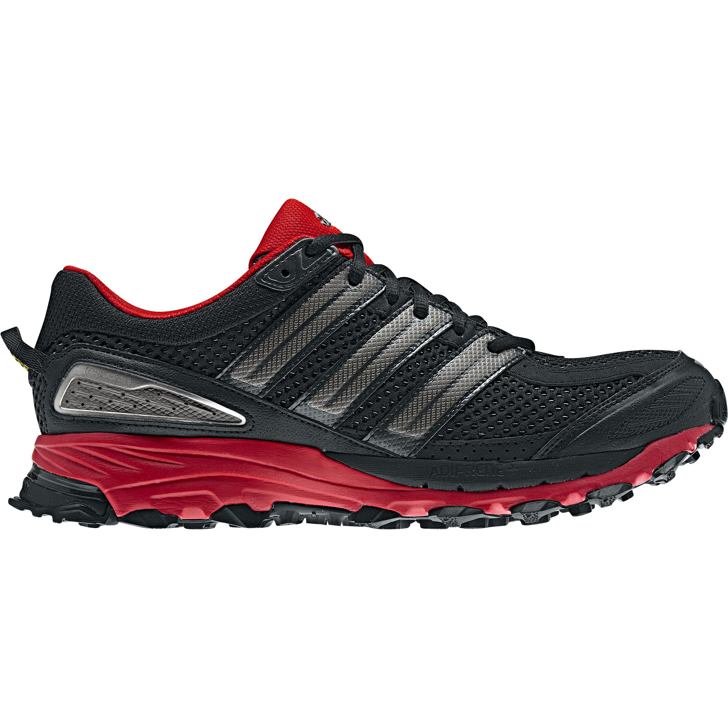 Internal Wiggle adidas Response Trail 19 Chaussures Wiggle Internal France 620e9c