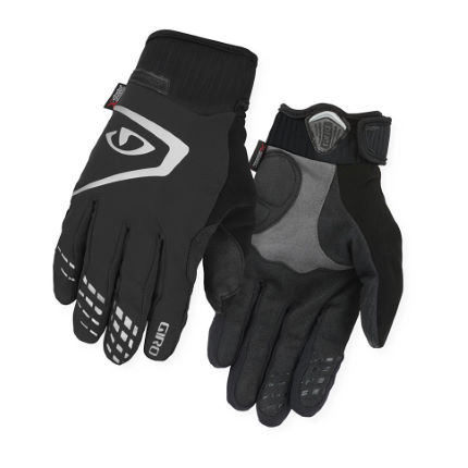 Giro Pivot Winter Cycling Gloves