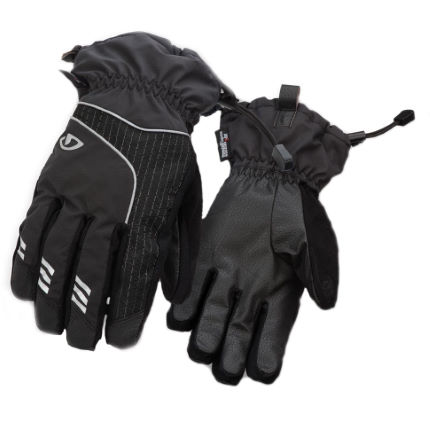 Giro Proof Winter Cycling Gloves
