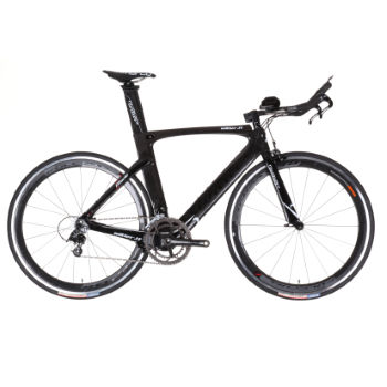 Wilier Blade Athena (11 Speed) 2013