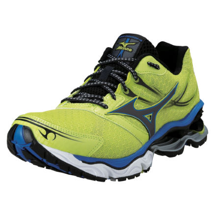 Mizuno - Wave Creation 14 Run シューズ