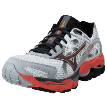 Mizuno Wave Enigma 2 Shoes