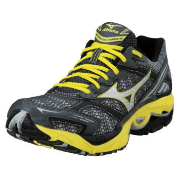 Mizuno Wave Ultima 4 Shoes