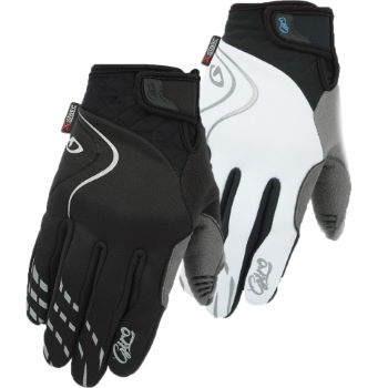 Giro Ladies Candela 2 Winter Gloves